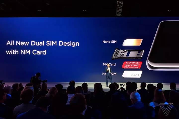 Huawei-microSD-nin-yerini-nano-bellek-kartlarinin-almasini-istiyor104295_1
